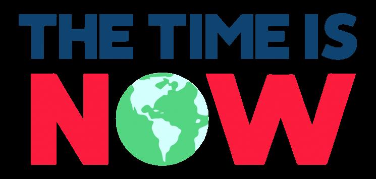 Δελτίο Τύπου για την Παγκόσμια Ημέρα Περιβάλλοντος