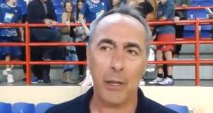 Ο Θωμάς Ζαβιτσάνος προπονητής στην Νίκη