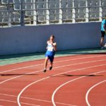 Δυο νέοι πανελληνιονίκες για τον Γυμναστικό Σύλλογο