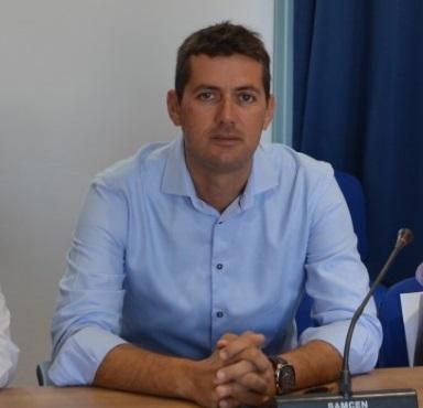 Εντάσεις και διαξιφισμοί στο Δ. Συμβούλιο για το Π. Κέντρο