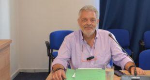 Επανέρχεται η τηλεδιάσκεψη στο Δημοτικό Συμβούλιο