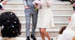 Νέα κρούσματα κορωνοϊού σε γάμο!