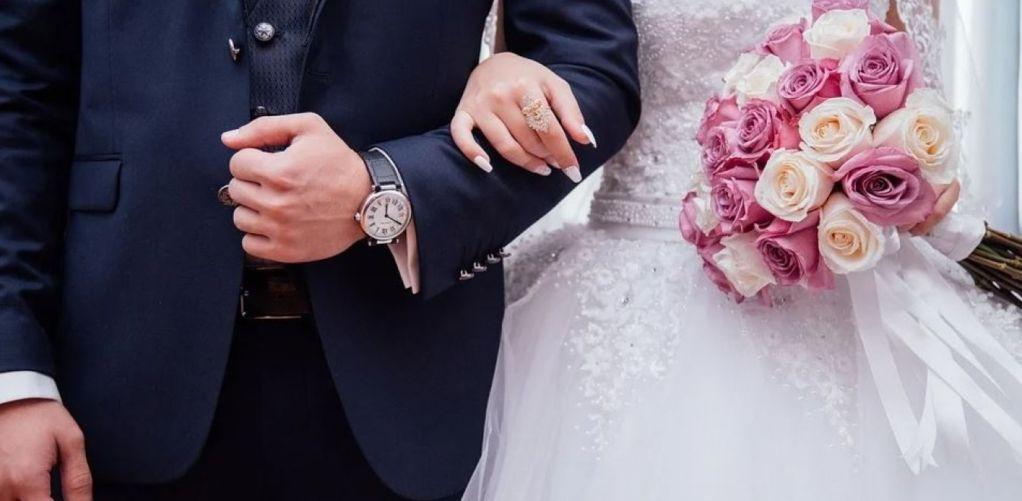 Κορωνοϊός: 21 άτομα θετικά από γάμο στην Θεσσαλονίκη