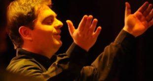 """Λυρική συναυλία """"Bel canto d' amore"""" στο Κηποθέατρο"""