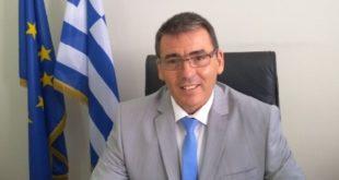 Μήνυμα προέδρου Περιφ. Συμβουλίου για τα σχολεία