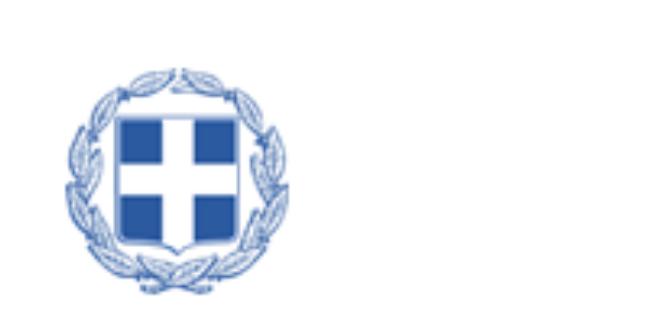 Η Περιφρειάρχης συγχαίρει τις υπηρεσίες για τον Ιανό