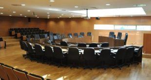 Νέα εγκύκλιος για τις συνεδριάσεις των Δημ. Συμβουλίων