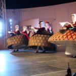 Έναρξη χορευτικών και μικτής χορωδίας ΝΕΑΣ ΧΟΡΩΔΙΑΣ