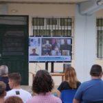 Η εκδήλωση λήξης της επικοινωνιακής δράσης Asoc