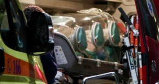 Κορωνοϊός: Τι θα κρίνει την άρση ή όχι της καραντίνας