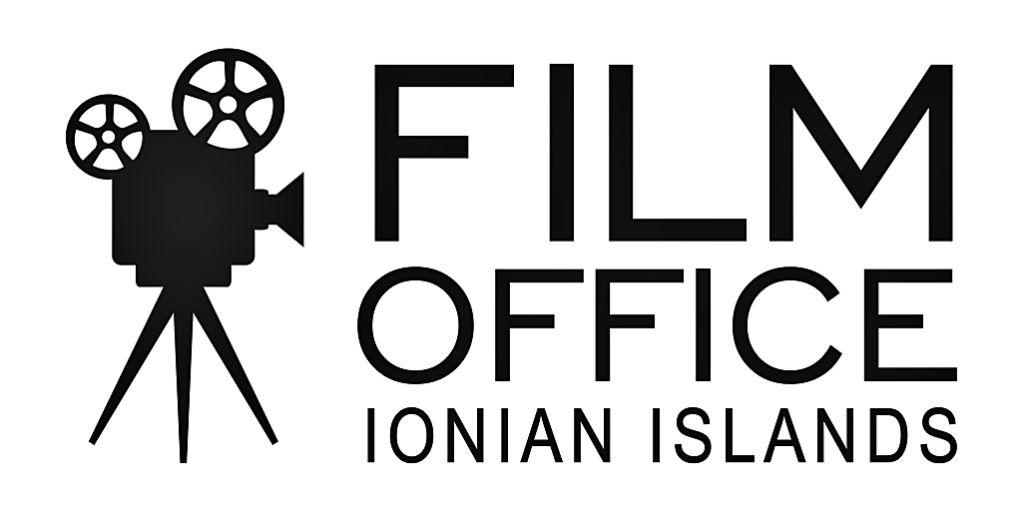 Η περιφέρεια Ι. Ν. αποκτά το δικό της Film Office