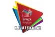 Διαδικτυακή εκδήλωση των Ν.Ε. ΣΥΡΙΖΑ Π. ΣΥΜΜΑΧΙΑ Ι.Ν.