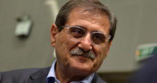 Ο Πελετίδης απαλλάσσει από δημοτικά τέλη τα μαγαζιά…