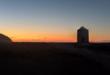 Η φωτο της ημέρας: Λευκαδίτικο λυκόφως!