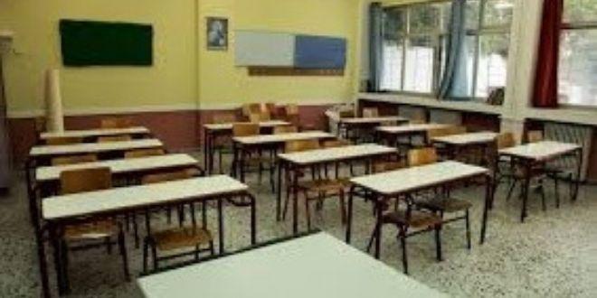 Η Ένωση Γονέων Νομού Λευκάδας για την τηλεκπαίδευση