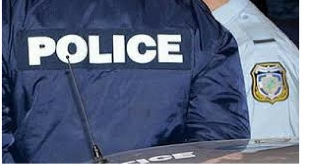 Τους χάλασε το πάρτι η Αστυνομία στη Λευκάδα