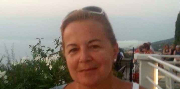 Παραίτηση βόμβα της Κατερίνας Καββαδά από το Δ.Σ. Μεγανησίου