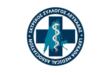 Ο Ιατρικός Σύλλογος Λευκάδας προτείνει ωράριο στα Ιατρεία