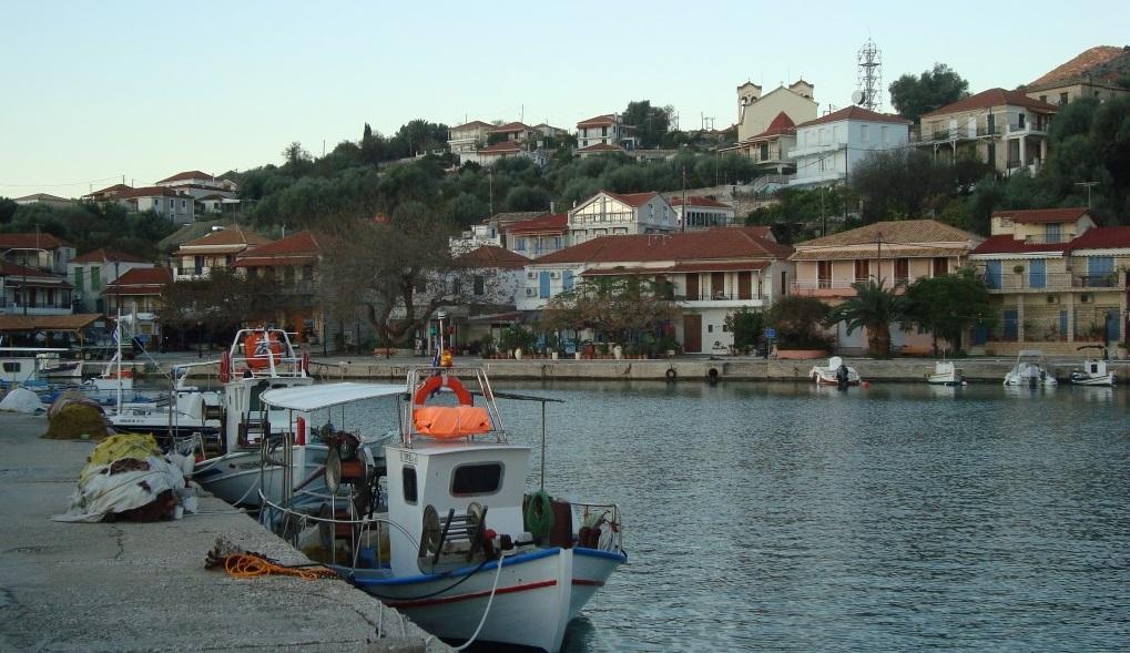 Αυτά είναι τα Covid Free ελληνικά νησιά με την ασπίδα του εμβολίου