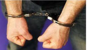 Συνελήφθησαν δυο στη Λευκάδα για κοκαΐνη και κάνναβη