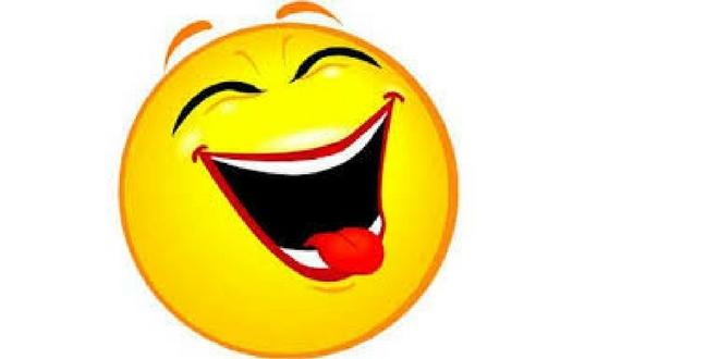Το χαμόγελο της ημέρας: Προφυλάξεις…
