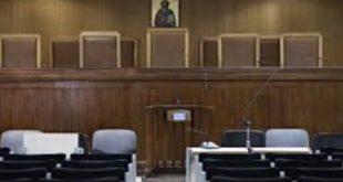Απόφαση του Εφετείου για μονιμοποίηση συμβασιούχων σε Δήμους