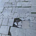Το θαύμα της πλατείας Ζαμπελίων