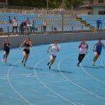 Θέσεις στο Πανελλήνιο Πρωτάθλημα οι Κ16 του Γυμναστικού Σ. Λ.