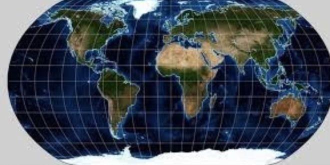 Συντρίμμια κινέζικου πυραύλου πέφτουν οσονούπω στη Γη!