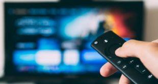 """Δωρεάν τηλεοπτικές συνδρομές σε """"λευκές περιοχές"""""""