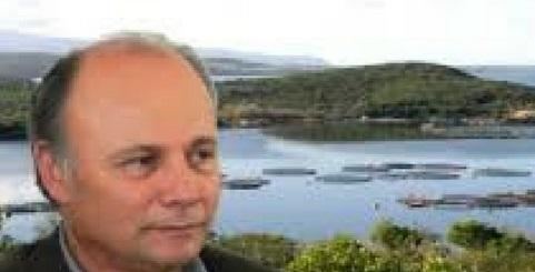 Στάθης Ζαβιτσάνος: Για την κατασκευή του Δημαρχείου Μεγανησίου