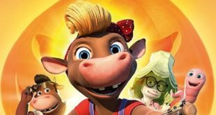 """Παιδικό σινεμά: """"Η φάρμα των ζώων"""""""