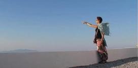 Ποιητική βραδιά στον Σύβρο με ποίηση της Νόνης Σταματέλου