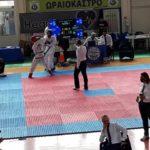 Επιτυχημένες επιδόσεις των αθλητών ΕΥΑΘΛΟΥ στο Πανελλήνιο
