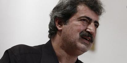 Αίρεται η ασυλία Πολάκη μετά από μήνυση του Γ. Στουρνάρα