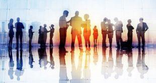 Μόνιμοι διορισμοί στους Δήμους – Οι αριθμοί ανά ειδικότητα