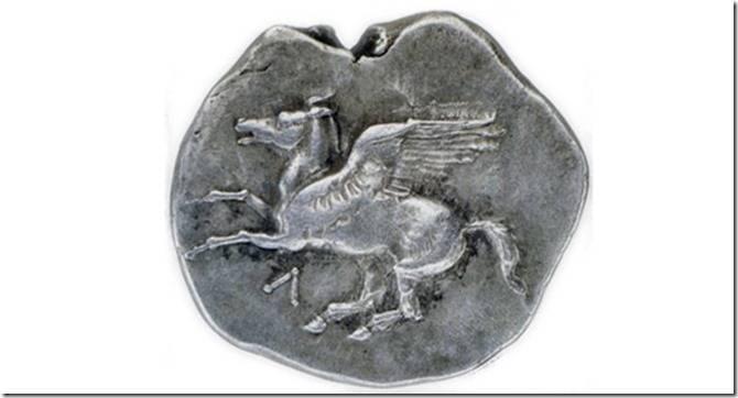 Δήμος Λευκάδας(σήμα)